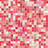 Tile — Stock Photo