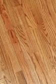 Wood Plank Floor — Stock Photo