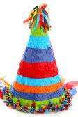 Party Piñata — Stock Photo