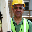 Construction Worker — Stock Photo #9999822