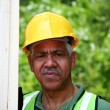 Construction Worker — Stock Photo #9999831