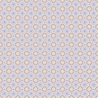 Beautiful patterned background for your design — Stock Photo