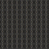 Dark patterned background for your design — Stock Photo