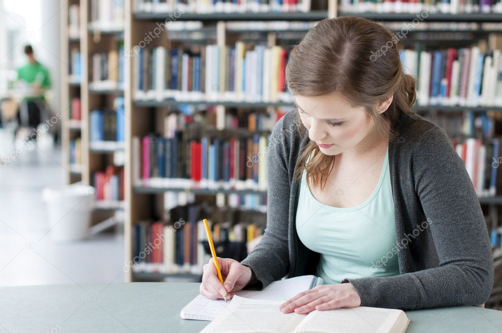 research paper topics for college students – Topics for a Research Paper for College Students