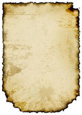 Old paper — Foto Stock