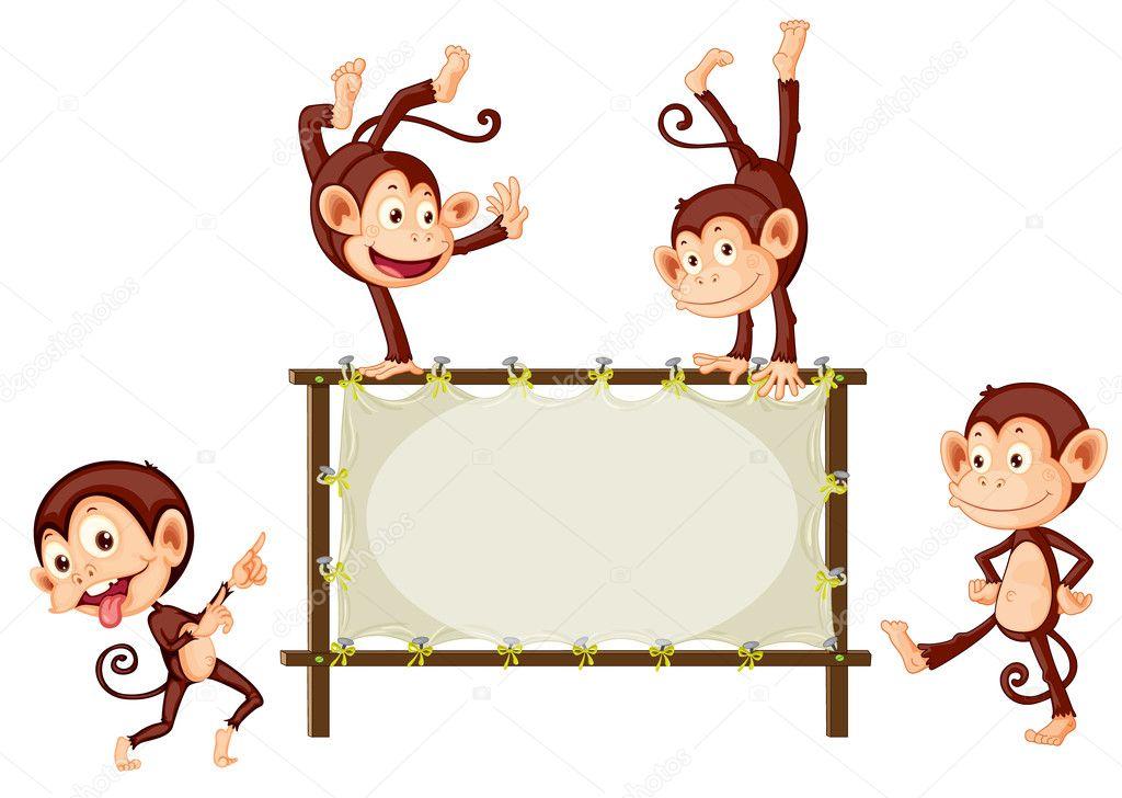 ppt 背景 背景图片 边框 模板 设计 相框 1024_728