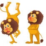 ������, ������: Lions