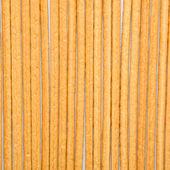 Chrupiące słomy — Zdjęcie stockowe