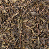 Oolong teas — Stock Photo