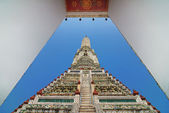 Wat Arun,Bangkok,Thailand — Stock Photo