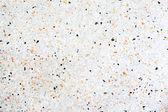 Terrazzo texture background — Stock Photo