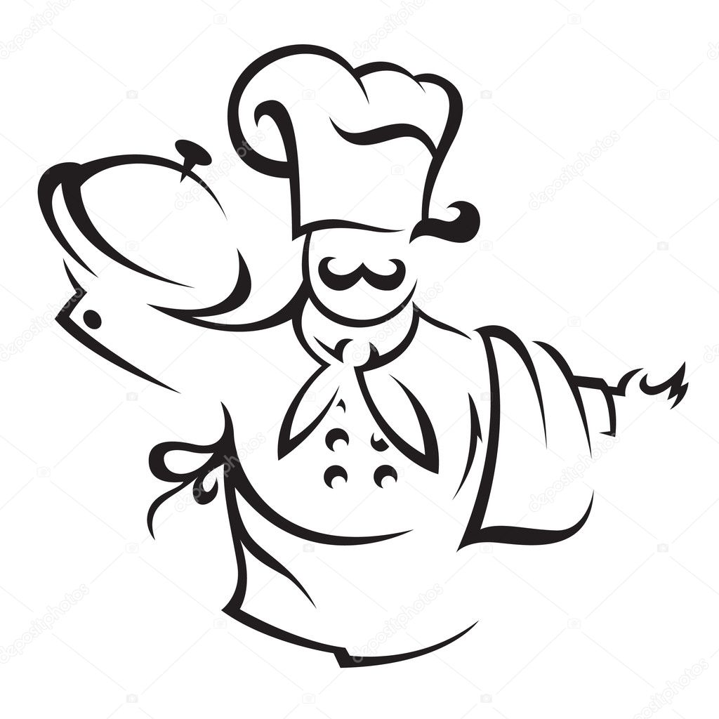 6493734 in addition Vegetables Clipart Black And White in addition Difference Between Objective And Subjective further Draw An Eagle additionally Wel e To India Challenges Faced By International Learning And Development Providers That Want To Enter The Indian Market. on different food cartoon