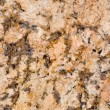 Granite Counter Background — Stock Photo