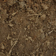 Mud Dirt Background - Lizenzfreies Foto