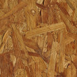 Stock Photo: Particle Board Background
