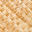 Royalty-Free Stock Photo: Wicker Background