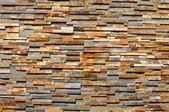 Modern Slate Stone Background — Stock Photo