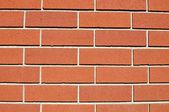 New Brick — Stock Photo