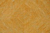 Modern Square Pattern Brick Background — Stock Photo