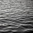Photo: Dark Waters Background