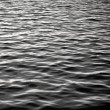 Stock Photo: Dark Waters Background