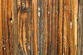 Burned Grunge Wood Background — Stock Photo