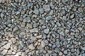 Rock stone — Stock Photo