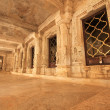 Dilwara Jain Temple — Stock Photo