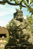 Trip to Bali — Stock Photo