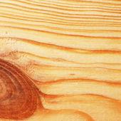 Textura de madera natural — Foto de Stock