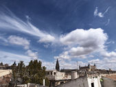 View of Toledo. Spain — Stock Photo