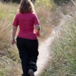 Walking — Stock Photo #10059656