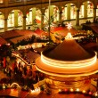 Dresden christmas market 23 — Stock Photo #10367118