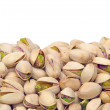 Stock Photo: Pistachio 07