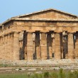 Temple of Poseidon - Foto de Stock  