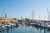 Port of Acre — Stock Photo