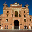 LasVentas - Stock Photo