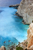 Plakaki, Zakynthos, Greece — Stock Photo