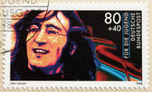 John Lennon — Stock Photo