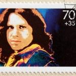 Постер, плакат: Jim Morrison