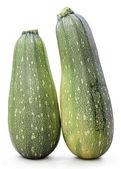 Vegetable Marrows — Stock Photo