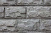 Stone grey texture — Stock Photo