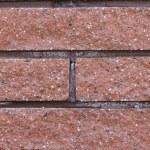 Stone texture — Stock Photo #10653344