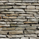 Stone texture — Stock Photo #10653447