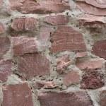 Stone texture — Stock Photo #10653492