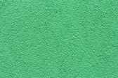 Textura verde — Foto de Stock