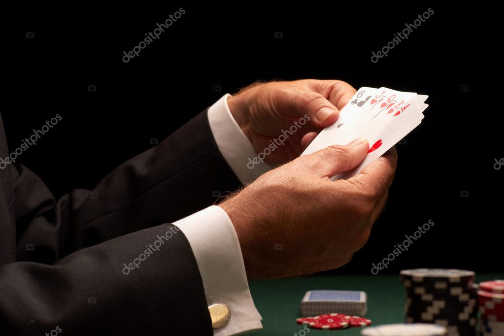 Игроков азартные игры казино казино онлайн global