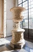Les musées capitolins rome, italie — Photo