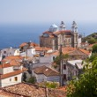 Marathokampos on Samos — Stock Photo #10079350