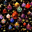 Christmas decoration — Stock Photo #10093559